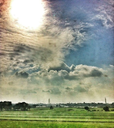 uploaded:by=flickrmobile flickriosapp:filter=nofilter 26julyaxis|محور26يوليو