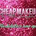 Cheap Makeup Marketplace Now Open