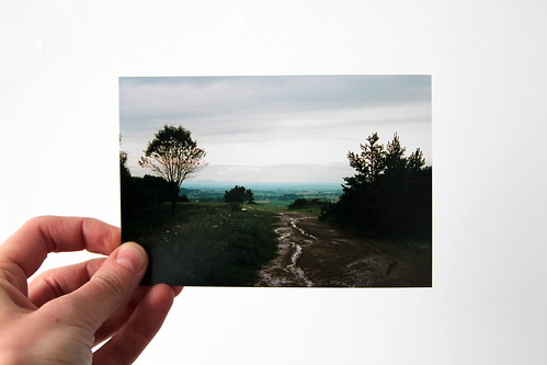 12/24_Clent Hills, September 2012 (Danielle) - SOLD (New York) | by ellyclarke