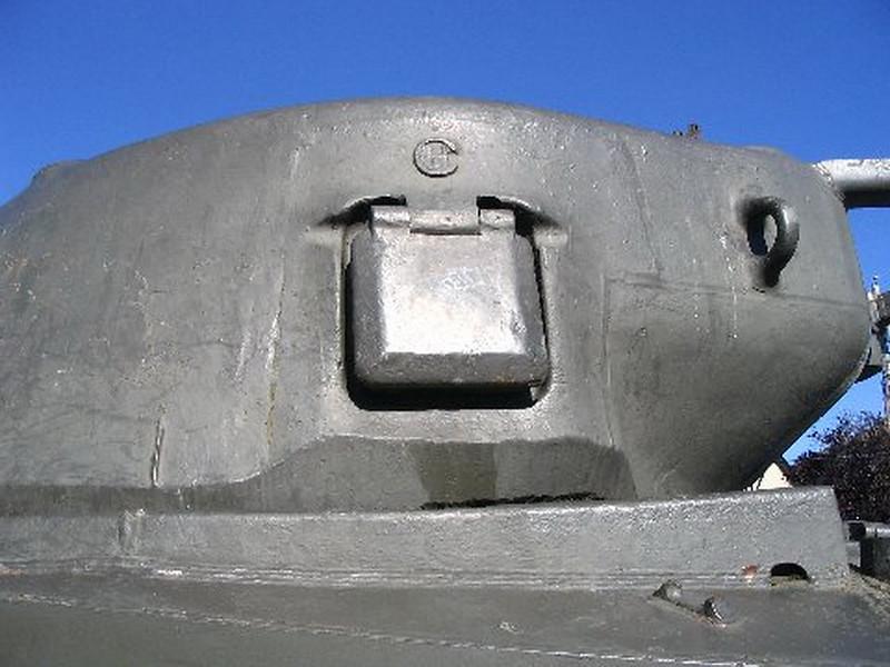 M4A2 (7)