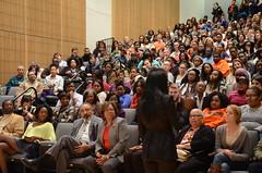 NABJ National Association of Black Journalist