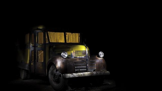 024374-55-Magic Bus-13 (Explored)