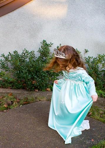 film petit: the princess bride | by skirt_as_top