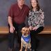 Breeder Dogs, graduation 2.8.14