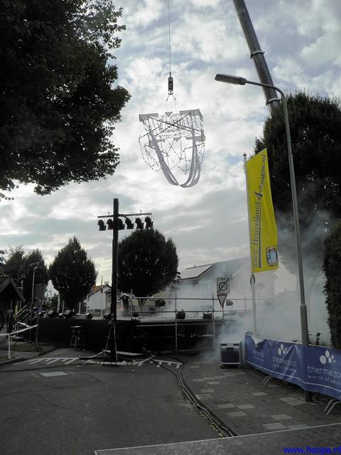 08-08-2012 De Opening  (04)