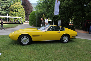 Maserati-Ghibli-@-Villa-Erba-02
