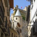 08 Viajefilos en Navarra, Olite 016