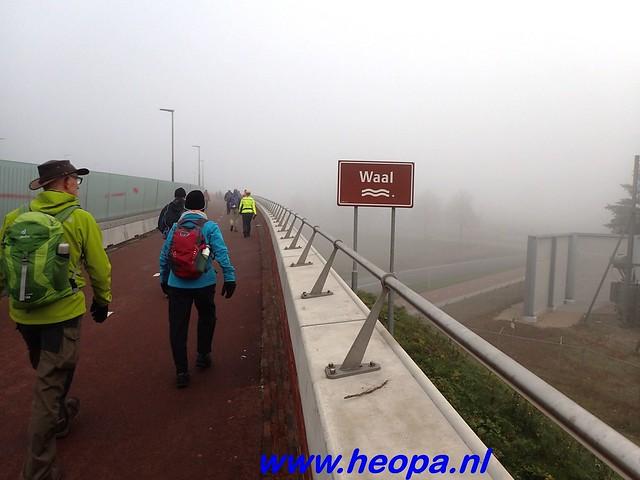 2016-11-26        Nijmegen- lent    41 Km  (76)
