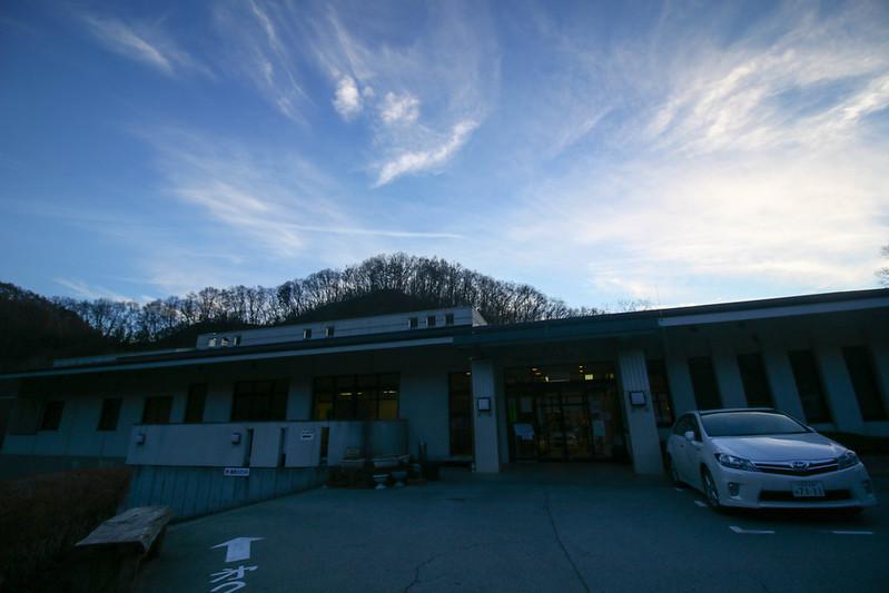 20141223-小金沢山-0543.jpg