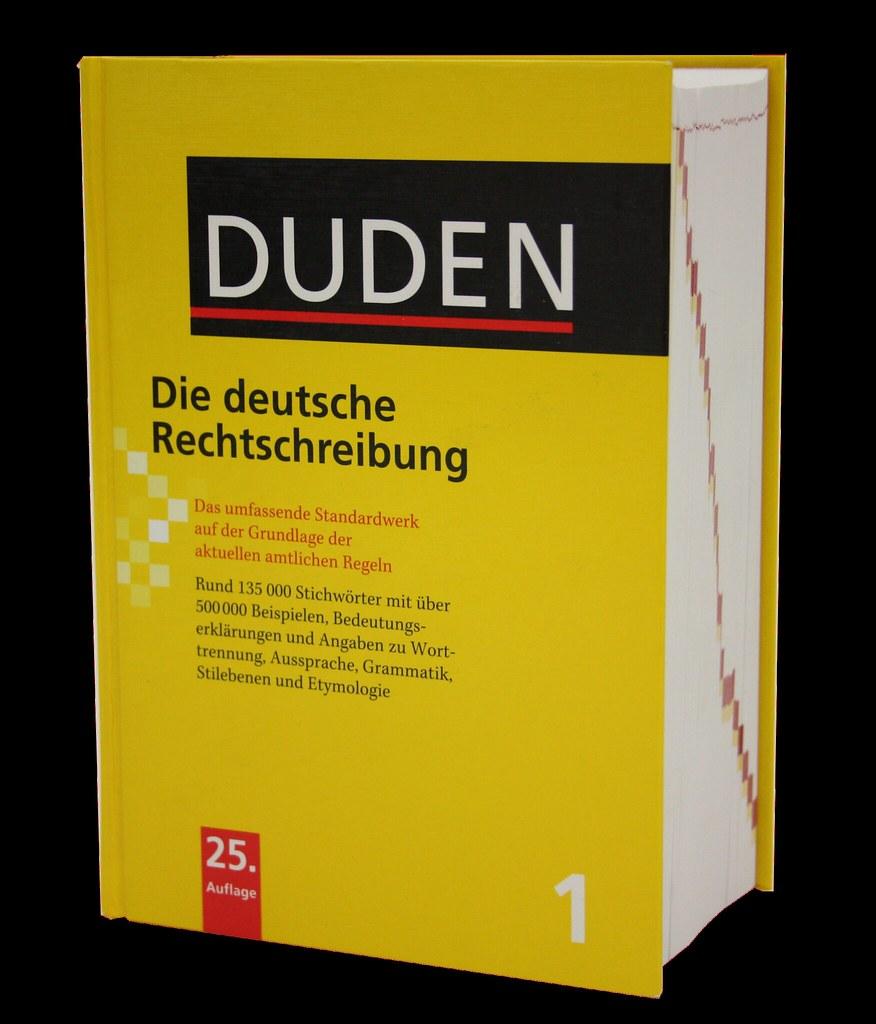Forum Duden