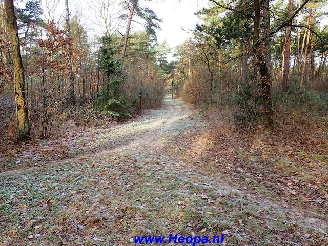 2016-11-30       Lange-Duinen    Tocht 25 Km   (54)