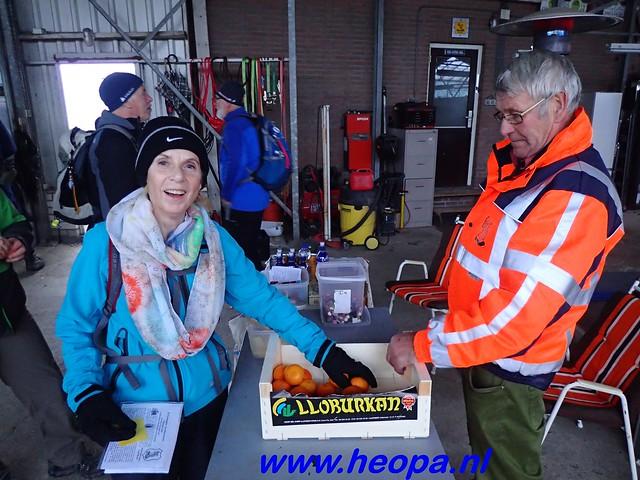 2016-11-26        Nijmegen- lent    41 Km  (205)
