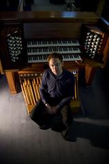 Organ 17