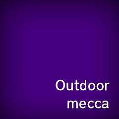 outdoor_mecca