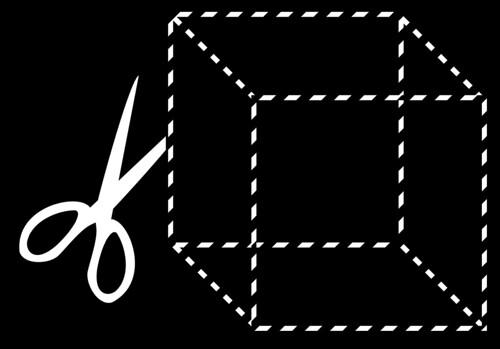 ofl-cube