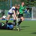 HWHC Ladies' 1s v Lewes