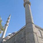 4-Mezquita-Su?leymaniye