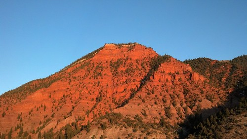 red mountain colorado i70