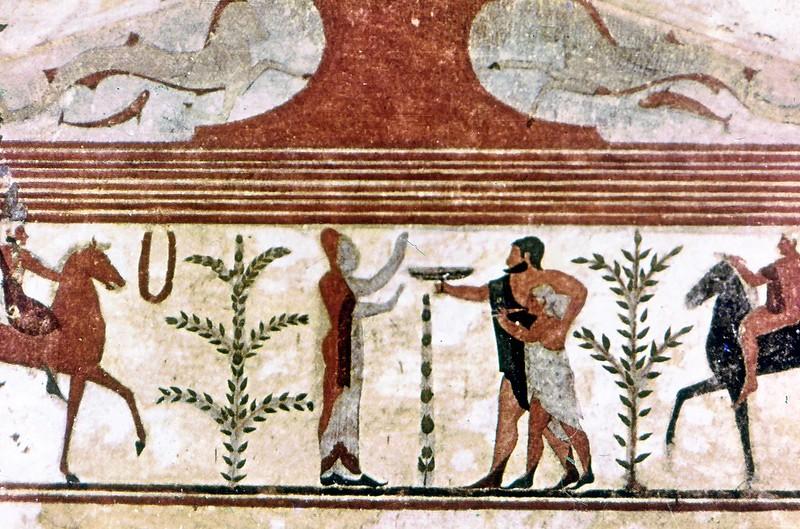 Tomba degli Auguri-0005