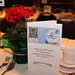 Trevisani Banquet 2013