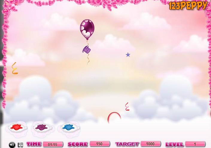 Balon Boya Frivoyun Biz Balon Boyama Html Zeki Serra Flickr