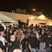2013 Vendor Market/Cruise Party