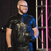 2013 Contest - Formal Leather & Speech