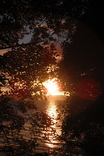sunrise nikon dundee invergowrie invergowriebay d3100 nikond3100 dundeesunrise invergowriesunrise