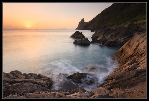 breamhead newzealand northisland sunrise whangarei