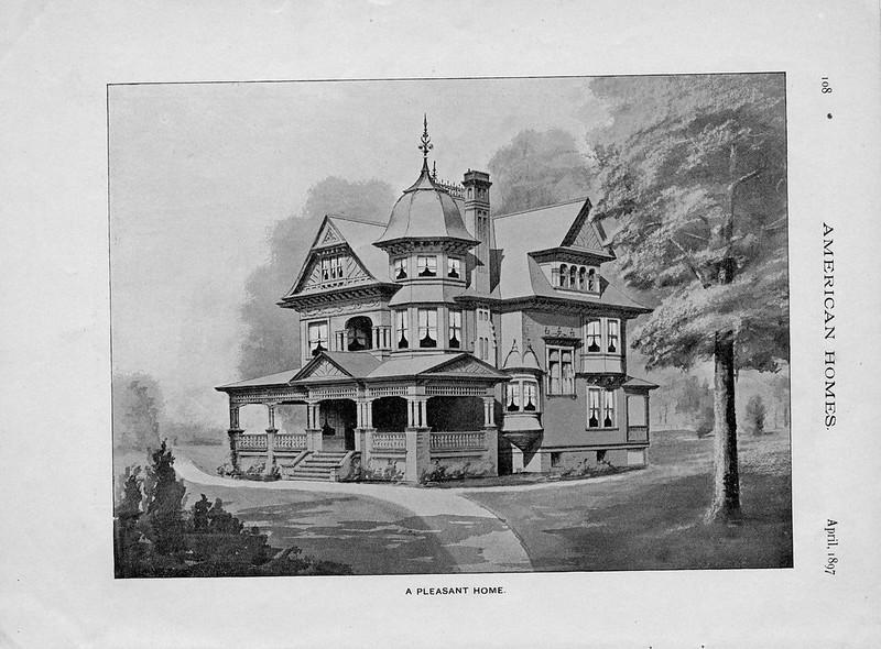 American_Homes_April_1897_008