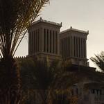 Dubai di?a 3 Atlantis Venecia arabe 07