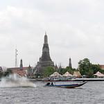 Bangkok, viajefilos en Ratanakosin 40