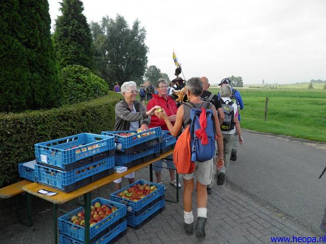 2012-08-09 1e dag  Berg & Terblijt (28)