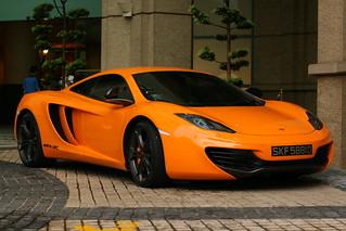 Singapore_2012_0030 | by Christopher Yardin
