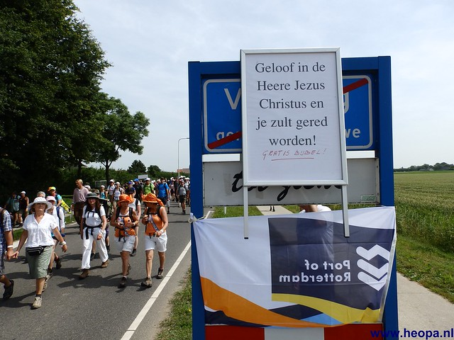 16-07-2014 1e dag Nijmegen (59)