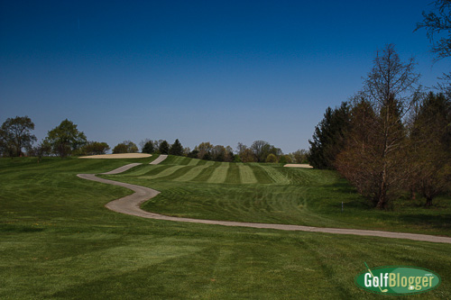 Indian Springs Metropark Golf-1099   by GolfBlogger.Com