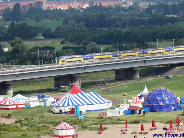 16-07-2012  Blokje  Nijmegen  (30)