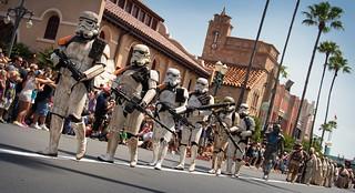 Star Wars Weekends 2014 - Invasion II | by Scott Smith (SRisonS)