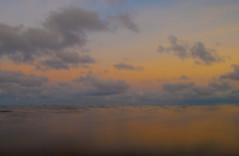 Rairok Pre-Solstice Sunrise
