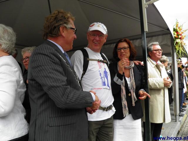 Nijmegen 2012 Heopa met div. Burgermeesters  (5)