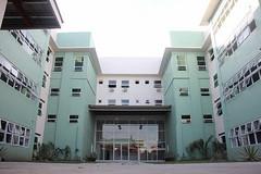 [Bacolod] - Trường Anh ngữ LSLC