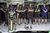 2016-MGP-GP17-Espargaro-Malaysia-Sepang-026