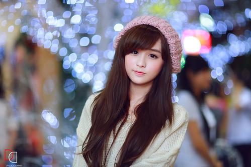 19 | by Em Yêu Tin Học