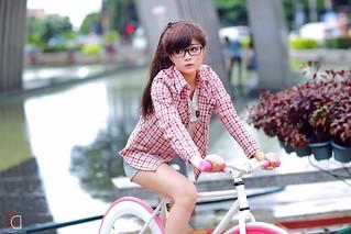 13 | by Em Yêu Tin Học