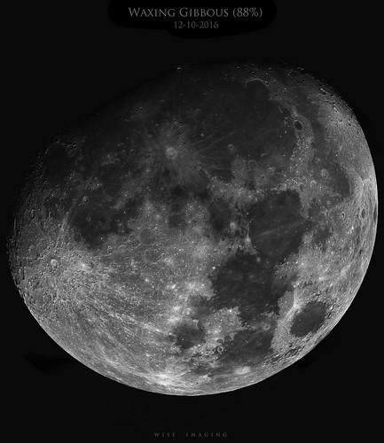 LunarMosaic_12102016 | by Mwise1023