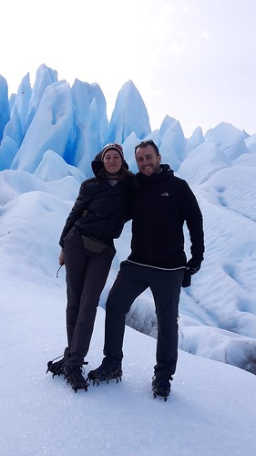 Xavi & Ana Beatriz (Argentina) | by Plavel Tours