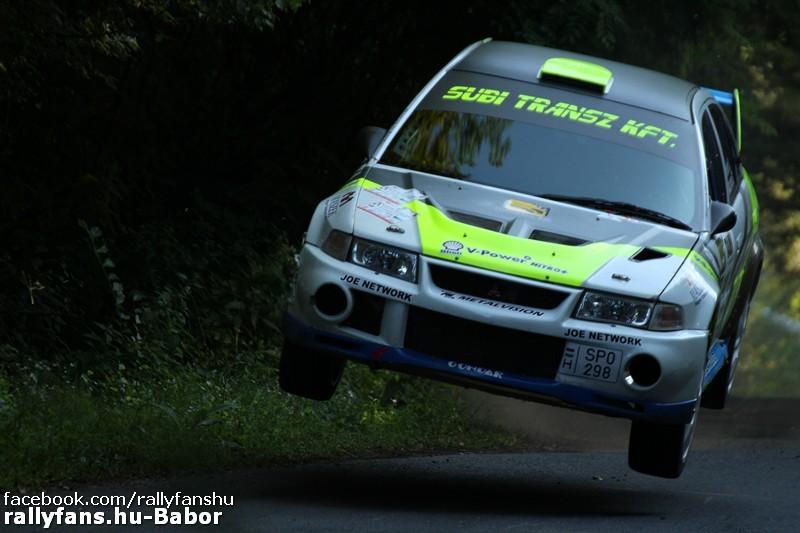 RallyFans.hu-01873