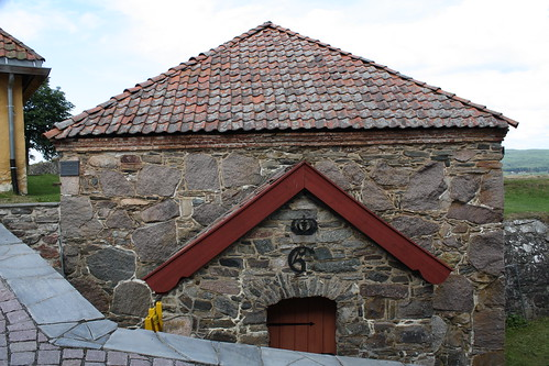 Kongsvinger Festning (68)