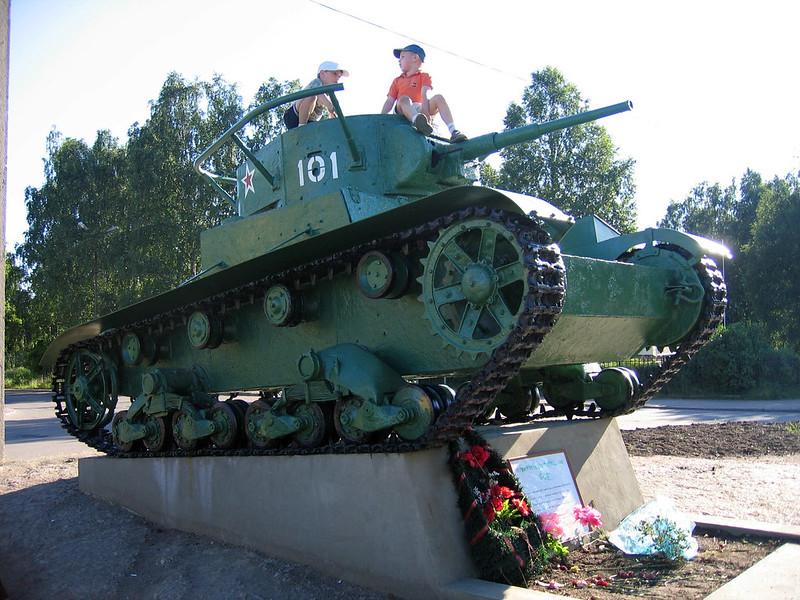T-26 (4)