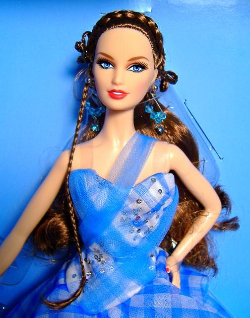 Fantasy Glamour Dorothy #2